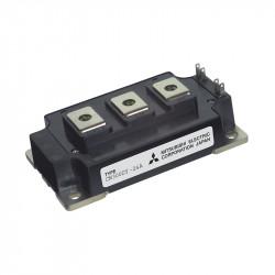 CM900DU-24NF tranzystor