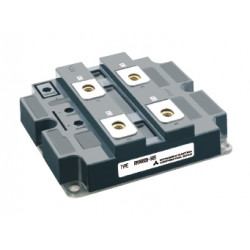 RM50HG-12S Diode