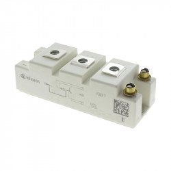 FP40R12KT3 IGBT module
