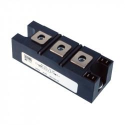 IRKD250-04 Diode module