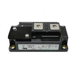 CD431290C Thyristor module