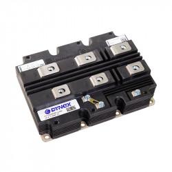 DIM800DDM12-A Dual IGBT