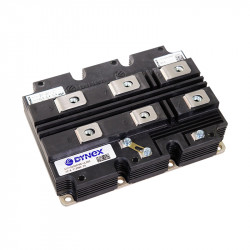 DIM2400ESM12-A Single IGBT