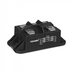 MDS75-12-219H5 Bridge Rectifier