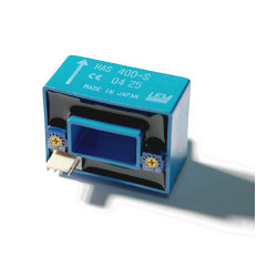 HAS 50-S Current transducer
