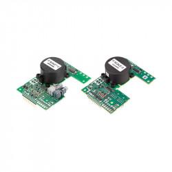 1SC0450E2B0-65 Sterownik IGBT
