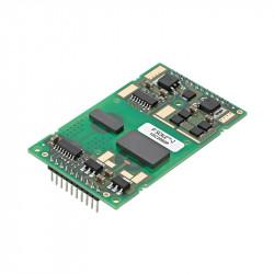 1SC2060P2A0-17 Sterownik