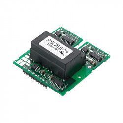 2SC0435T2A0-17 Sterownik IGBT
