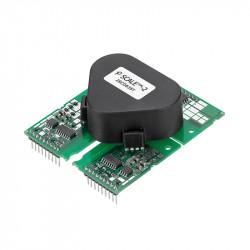 2SC0635T2A0-45 IGBT driver