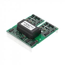2SD300C17A0 IGBT driver