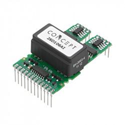 2SD106AI-17 IGBT driver
