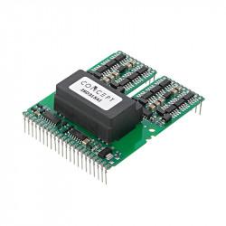 2SD315AI-33 IGBT driver