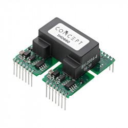 IHD660 Driver