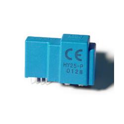 HY 20-P Przetwornik prądowy