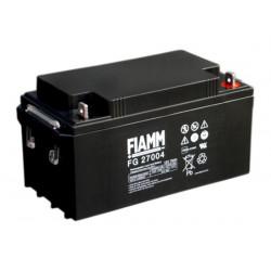 FG27004 Akumulator 12V 70Ah