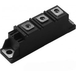 VSKT105/16 Moduł tyrystorowy (IRKT105/16)