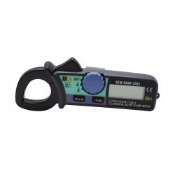 KEW2033 Miernik cęgowy 0,01-300A ACDC