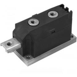 VSKDU162/12 Moduł diodowy (IRKDU162/12)