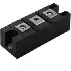 VSKC236/16 Moduł diodowy (IRKC236/16)