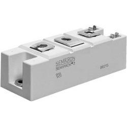 SKKH132/16 Moduł diodowo-tyrystorowy