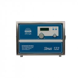 Generator do grzania indukcyjnego moc 10 kW SINUS 102