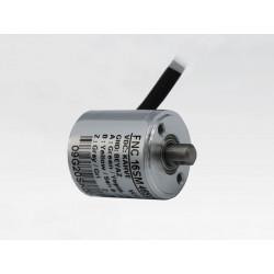 Incremental FNC 16S-R2 4630V1000