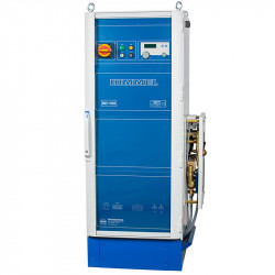 Generator do grzania indukcyjnego moc 100 kW MU-100