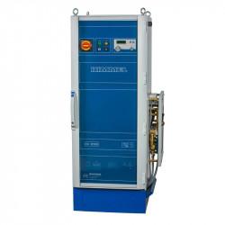 Generator do grzania indukcyjnego moc 100 kW HU S-100
