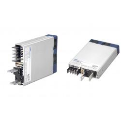 PCA1500F-48 zasilacz AC / DC