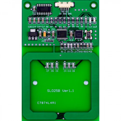 Moduł RFID SL025B