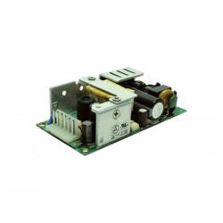 OBJ07303A AC / DC zasilacz