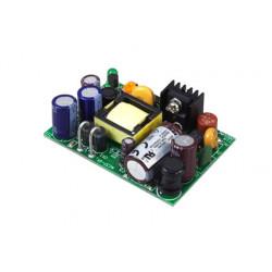 AC / DC power supplies CFM 10 W