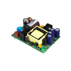 AC / DC power supplies CFM 15 W