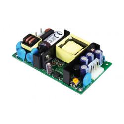 AC / DC power supplies CFM 20 W