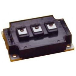 CM300DY-24NF IGBT module