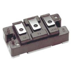 CM100DU-24NFH tranzystor