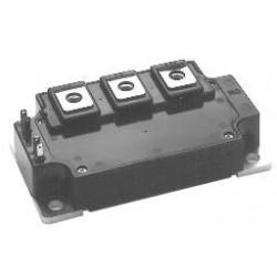 CM300DU-24NFH tranzystor