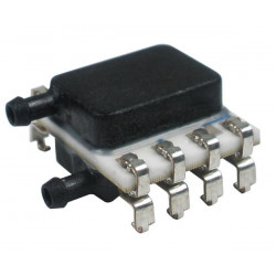 HSCMRRD006MDSA3 Czujnik ciśnienia