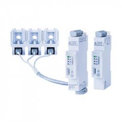 Network analyzer SAM3000