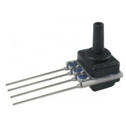 HSCSLNN004MG2A3 Czujnik ciśnienia