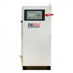 Generator do grzania indukcyjnego moc 75 kW EKOHEAT Compact
