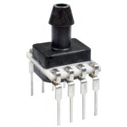 HSCDANN001PD2A3 Czujnik ciśnienia