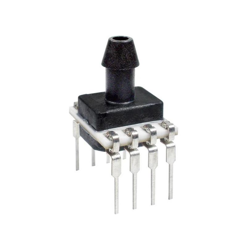 HSCDANN001PGSA5 Czujnik ciśnienia