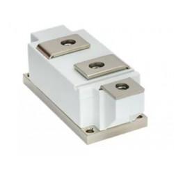 5SED 0890T2240 Moduł diodowy