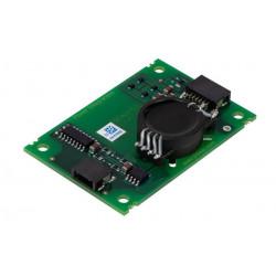ISO6125R-33 DC / DC inverter