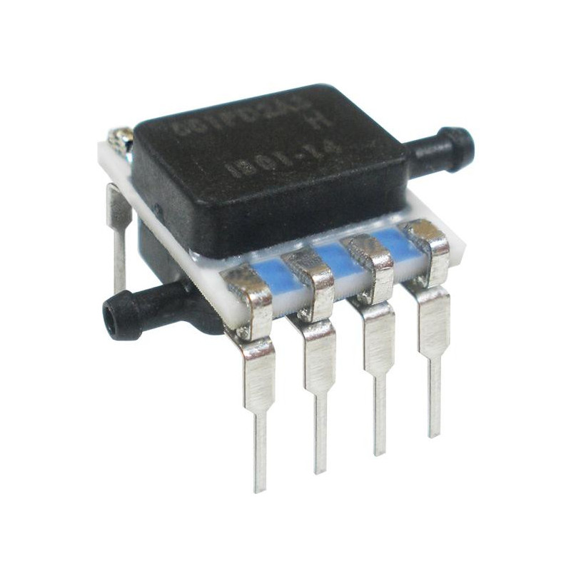 HSCDDRN001BDSA5 Czujnik ciśnienia