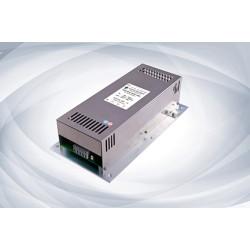 0750HVC0250.1024 DC / DC inverters