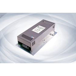 0750HVC0250.1027.6 DC / DC inverters