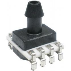 HSCMAND001PDSA5 Czujnik ciśnienia