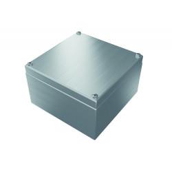 246.150.000 IBBF 150, inoBOX A4 Obudowa ze stali szlachetnej